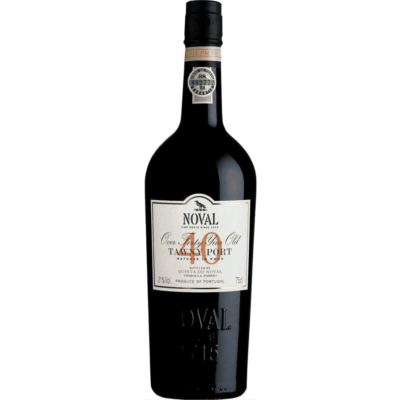 Portské víno Quinta do Noval Tawny 40 Years Old
